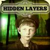 Layers: Where Ghosts Dwell Zeichen