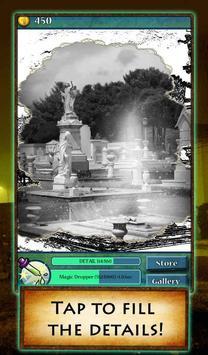 Layers: Where Ghosts Dwell screenshot 4