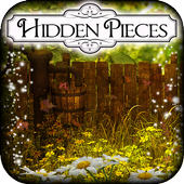 Hidden Pieces: May Flowers icon
