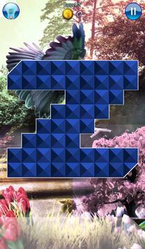 Hidden Pieces: Aviary screenshot 4