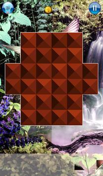 Hidden Pieces: Aviary screenshot 1