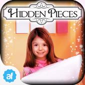 Hidden Pieces: Home Sweet Home icon