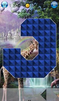 Hidden Pieces - Wilderness screenshot 2