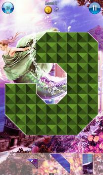 Hidden Pieces: Portals screenshot 3