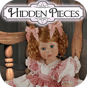 Hidden Pieces: Spring Cleaning icon