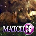 Match 3 - Hugs and Cuddles
