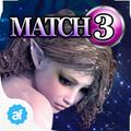 Match 3 - Zodiac
