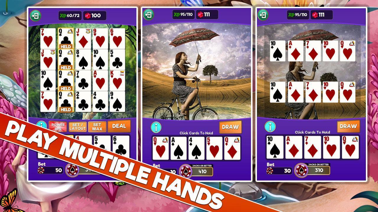 покер онлайн игры квест