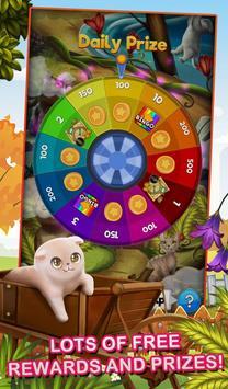 Bingo Pets Mania: Cat Craze screenshot 12
