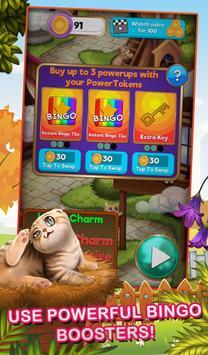 Bingo Pets Mania: Cat Craze screenshot 13