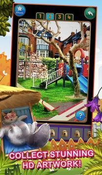 Bingo Pets Mania: Cat Craze screenshot 14