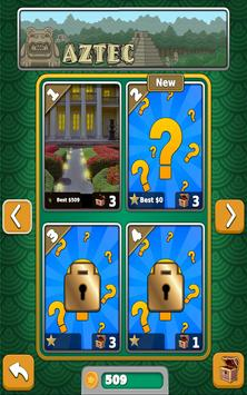 Blitz Bingo: Lost Dog Mystery screenshot 1