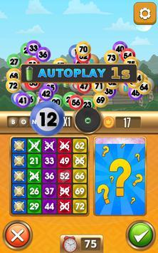 Blitz Bingo - The Storyteller screenshot 4