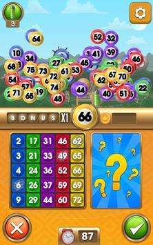 Blitz Bingo - The Storyteller screenshot 3