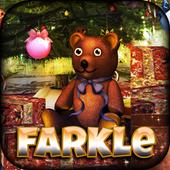 Farkle: O Christmas Tree icon