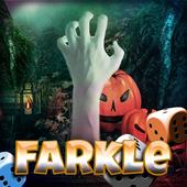Farkle: Monster Mash icon