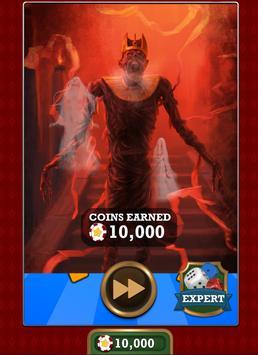 Farkle: Monster Mash apk screenshot