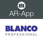 Blanco Professional AR icon
