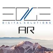 EDG3 AR icon
