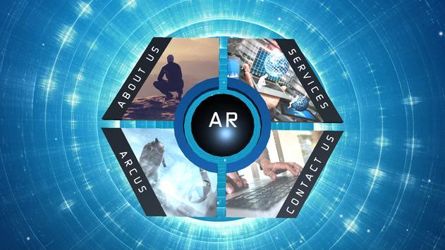 EDG3 AR poster