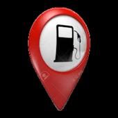Fuel Calculator icon