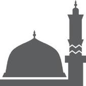 Islamic Prayers icon