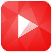 BeeMovie icon