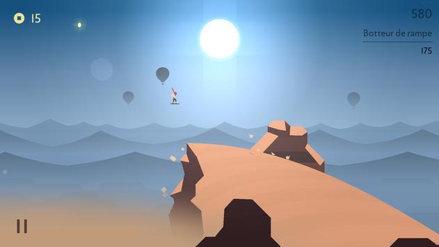 Guide for Alto's Odyssey screenshot 2