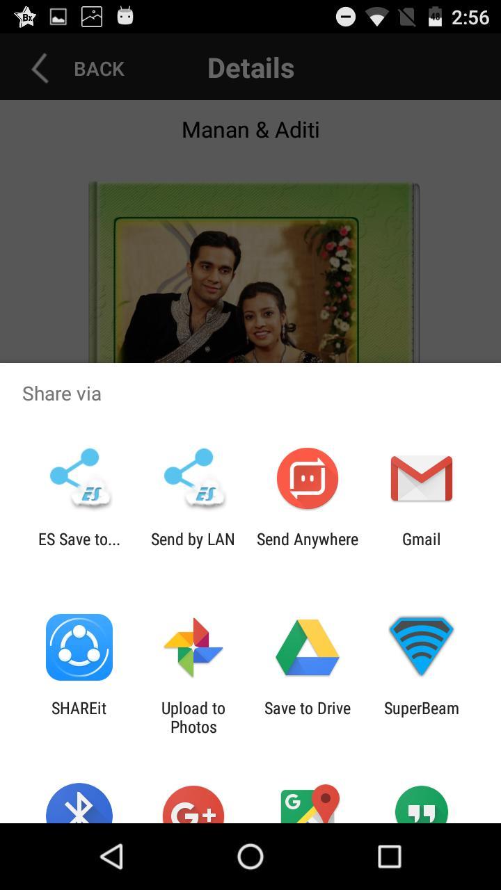 Plezer Digital Press for Android - APK Download