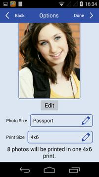 XYZ Xpress apk screenshot