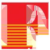 FOTOFLASH icon