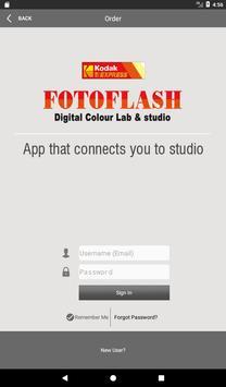 FOTOFLASH screenshot 10