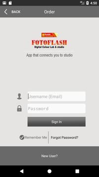 FOTOFLASH screenshot 3
