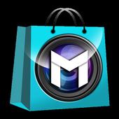 Mystery Media Pro icon