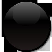 Competiciones en Directo icon