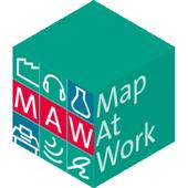 Map Companion icon