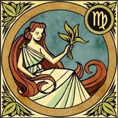 Free Daily Horoscopes icon