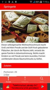 Rezepte Chefkoch apk screenshot