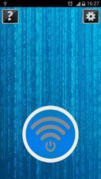 WiFi Server Ultimate apk screenshot