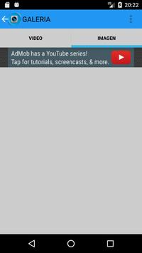 Ultimate Screen Recorder apk screenshot