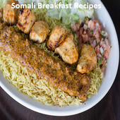 Somali breakfast recipes videos descarga apk gratis msica y audio somali breakfast recipes videos apk forumfinder Image collections