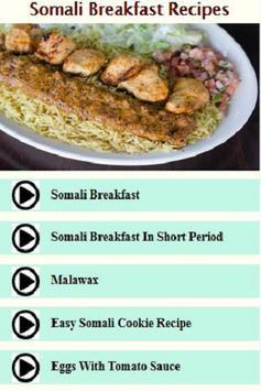 Somali breakfast recipes videos descarga apk gratis msica y audio somali breakfast recipes videos captura de pantalla de la apk forumfinder Images