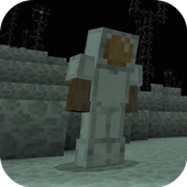 The Cosmic Mod for MCPE icon