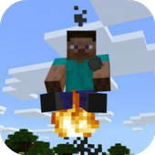 Mod Ball Move for MCPE icon