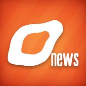Papaya News icon
