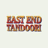 East End Tandoori icon