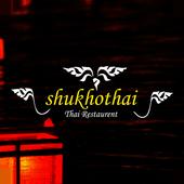 SUKOTHAI icon
