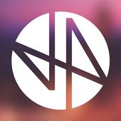 DHA Prestige Club icon