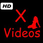 XXX-Videos icon