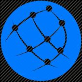 SURFER 4G icon